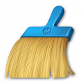Clean Master icon
