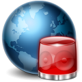 Earth Alerts icon