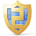 Emsisoft Anti-Malware Free icon