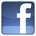 Facebook Toolbar icon