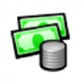 Metalogic Finance Explorer icon