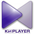 KMPlayer cho ios icon