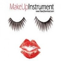 MakeUp Instrument icon