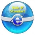 ProxyShell Hide IP Standard icon