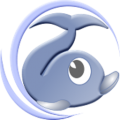 Rapid Typing Tutor icon