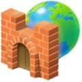 ReaSoft Network Firewall icon