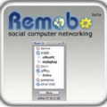 Remobo icon