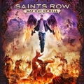 Saints Row Gat out of Hell 2015 icon