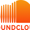 SoundCloud Android icon