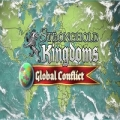Stronghold Kingdoms Conflict Global icon
