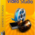 Soft4Boost Video Studio icon