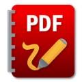 Foxit Advanced PDF Editor icon