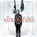 The Vatican Tapes icon