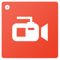 Screen Recorder Android  icon
