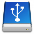 USB Defender icon