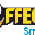 EFFECT Small icon