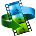 Fast Video Converte icon
