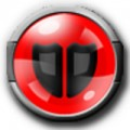 FortKnox Personal Firewall icon