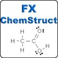 FX ChemStruct icon