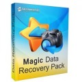Magic Data Recovery Pack icon
