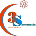 3S Accounting icon