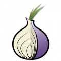 Tor Browser Bundle icon