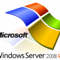 Ghost All Main Windows Server  - Windows Server