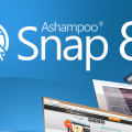 Ashampoo Snap Portable icon