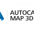 Autodesk Autocad Map icon