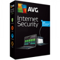 AVG Internet Security 2016 icon
