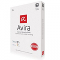 Avira Internet Security 2015 icon