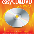 Easy Burning icon