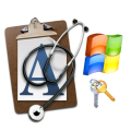 FontDoctor icon