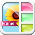 Frame Photo Editor icon