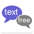 FreeText icon