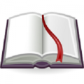 JKVSRG English to Multilingual Dictionary icon