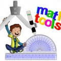 MathTools icon