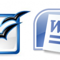 Word Image Exporter icon