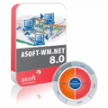 ASOFT WM icon