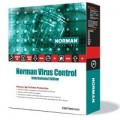 Norman Malware Cleaner icon