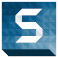 Snagit for mac icon