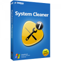System Cleaner icon