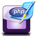 PHP Expert Editor