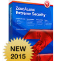 ZoneAlarm Extreme Security - Diệt virus độc hại