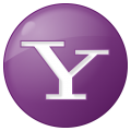 Yahoo Archive Manipulator icon