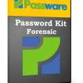 Password Recovery Kit for Google - Khôi phục mật khẩu
