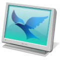 ScreenVirtuoso Pro icon