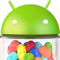 Jar of Beans - Phần mềm giả lập Android