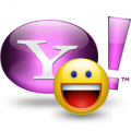 Super Yahoo Messenger Archive Decoder icon