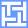 Technitium MAC Address Changer icon